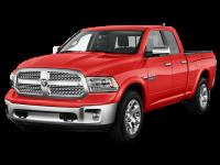 2015 Ram 1500 Tradesman/Express