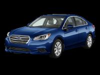 Used 2015 Subaru Legacy 2.5i Premium AWD w/ Moon and Remote Start
