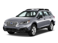 Used 2015 Subaru Outback 2.5i Limited Certified AWD W/ Nav and Moon