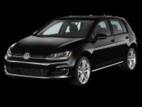 Used 2015 Volkswagen Golf TSI SE 4-Door