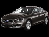 Used 2015 Volvo S60 T6 R-Design