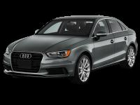 2016 Audi A3 2.0T Premium Plus