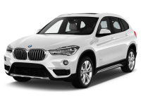 2018 BMW X1 xDrive28i Sports Activity Vehicle