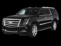 2016 Cadillac Escalade ESV 2WD 4dr Luxury Collection