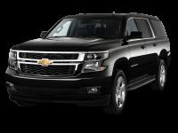 2016 Chevrolet Suburban 4WD 4dr 1500 LT