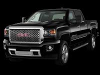 2016 GMC Sierra 2500HD Denali !! DURAMAX ONE OWNER !!