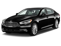 2016 Kia K900 4dr Sdn V8 Luxury