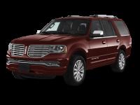 2016 Lincoln Navigator 2WD 4DR Reserve