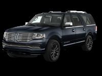 2016 Lincoln Navigator 2WD 4dr Select