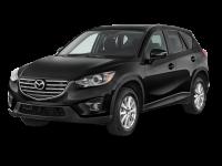 2016 Mazda CX-5 2016.5 FWD 4dr Auto Touring