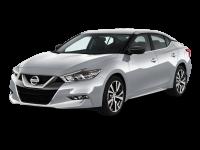 Used 2016 Nissan Maxima 3.5 S