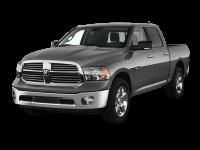 2018 Ram 1500 CREW CAB SLT 4X4 5.7L HEMI    - Edmonton Dealer