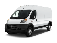2017 Ram ProMaster Cargo High Roof