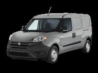 2017 Ram ProMaster City Cargo Tradesman SLT Van