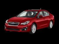Used 2016 Subaru Impreza 2.0i Premium