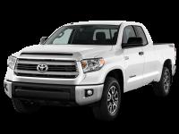 2016 Toyota Tundra SR5 Double Cab
