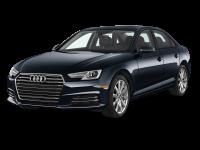 2017 Audi A4 2.0 TFSI Auto Season of Audi Premiu