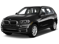 2017 BMW X5 xDrive35i Executive