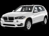2017 BMW X5 sDrive35i Executive