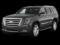 2017 Cadillac Escalade Luxury 4WD Navigation