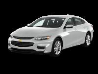 2017 Chevrolet Malibu LS 1FL