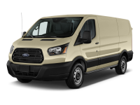 2017 Ford Transit Cargo 150 MR
