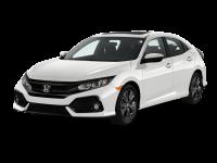2018 Honda Civic 105CIVICHBEX345.00