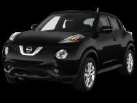 2017 Nissan Juke FWD SV