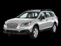 Used 2017 Subaru Outback 3.6R Limited AWD Certified W/ Eyesight and Nav