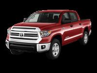 2017 Toyota Tundra SR5 CrewMax 5.5' Bed 4.6L