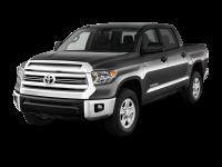 2017 Toyota Tundra SR5 CrewMax 5.5' Bed 5.7L FFV