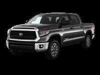 2018 Toyota Tundra SR5 CrewMax 5.5' Bed 5.7L