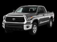2018 Toyota Tundra SR5 5.7L V8 w/FFV Double Cab