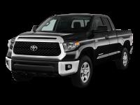 2018 Toyota Tundra SR5 4.6L V8