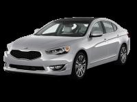 2016 Kia Cadenza 4DR SDN Premium