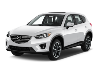 2016 Mazda CX-5 2016.5 FWD 4dr Auto Grand Touring