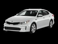 2017 Kia Optima LX 1.6T