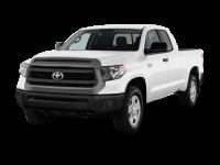 2017 Toyota Tundra SR Crew Max Pickup