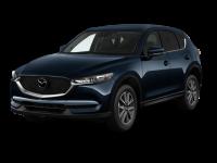 2018 Mazda CX-5 Touring CX-5