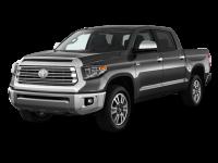 2018 Toyota Tundra 1794 5.7L V8 w/FFV Crew Max