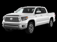 2018 Toyota Tundra 1794 EDITION