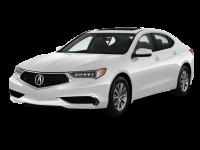 2019 Acura TLX 2.4L Technology Pkg