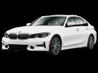 2019 BMW 3 Series 330i Sport Line