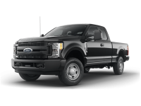 2020 Ford F-250 Super Duty Lariat