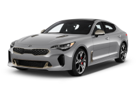 2020 Kia Stinger GT1