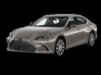 2019 Lexus ES 300h Hybrid/Nav