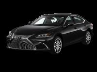 2019 Lexus ES 350 350 LUXURY