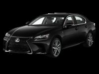 2020 Lexus GS 350 350 F Sport