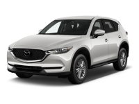 2020 Mazda CX-5 Touring AWD w/ Preferred Equipment