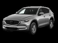 2020 Mazda CX-5 CX-5 Touring